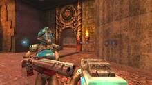 Imagen Quake 3 Arena