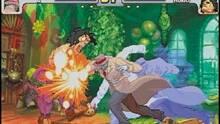 Imagen Street Fighter 3: Third Strike