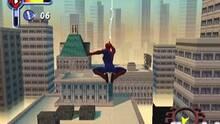 Imagen Spider-Man (2001)