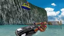 Imagen Surf Rocket Racers