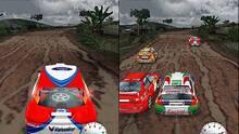 Imagen V-Rally 2