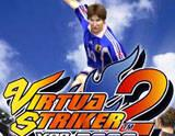Virtua Striker 2000.1
