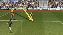 Imagen Sega World Wide Soccer 2000