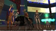 EverQuest: Online Adventures