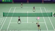 Pro Tennis WTA Tour