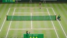 Imagen Pro Tennis WTA Tour