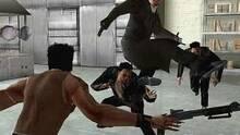 Imagen Enter the Matrix