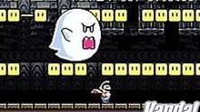 Super Mario Advance 2 : Super Mario World