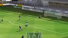 Pantalla FIFA 2003