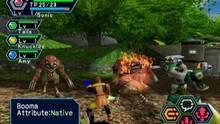 Imagen Phantasy Star Online Episode I & II