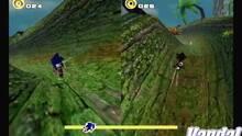 Imagen Sonic Adventure 2 Battle