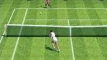 Imagen WTA Tour Tennis