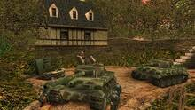 Imagen Medal of Honor: Allied Assault