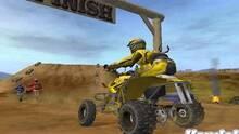 Pantalla ATV Offroad Fury 2