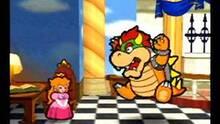 Imagen Paper Mario