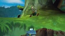 Imagen Rayman 2