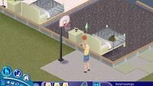 Imagen Los Sims