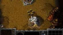 Imagen Warcraft 3