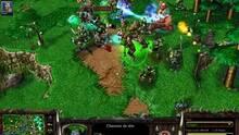 Pantalla Warcraft 3