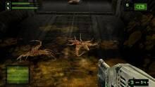Imagen Alien Resurrection