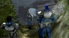 Imagen Final Fantasy VIII