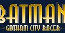 Gotham City Racer