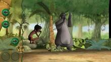 Imagen El Libro de la Selva: Muévete con Ritmo