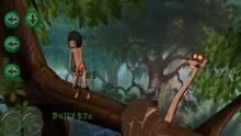 El Libro de la Selva: Muévete con Ritmo