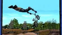 Imagen Dave Mirra FreeStyle BMX