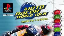 Imagen Moto Racer World Tour