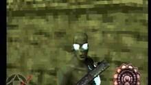 Imagen Shadow Man