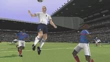 Imagen Esto es Fútbol 2