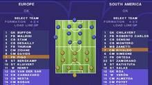 Esto es Fútbol 2