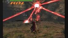 Imagen Devil May Cry