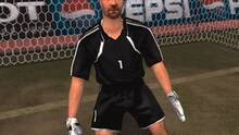 Pantalla Esto es Fútbol 2002