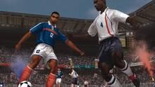Esto es Fútbol 2002