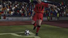 Imagen Esto es Fútbol 2003