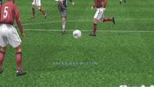 Imagen Pro Evolution Soccer
