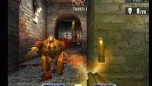 Pantalla Quake 3 Revolution