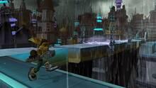 Imagen Ratchet & Clank