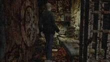 Imagen Silent Hill 2