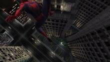 Imagen Spider-Man: The Movie