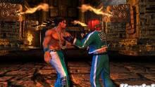 Imagen Tekken Tag Tournament