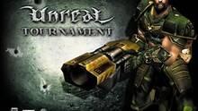 Unreal Tournament (2001)