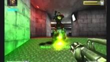 Imagen Unreal Tournament (2001)