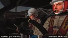 Imagen World Rally Championship