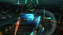 Imagen Zone of the Enders