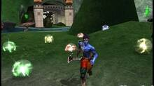 Imagen Azurik: Rise of Perathia
