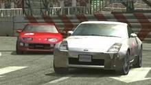 Imagen Sega GT 2002