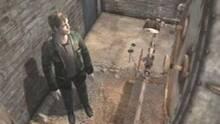 Imagen Silent Hill 2: Restless Dreams